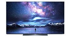 创维55S81电视必备软件下载合集