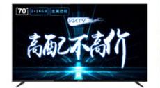 康佳KKTV U70K6电视软件下载推荐专题