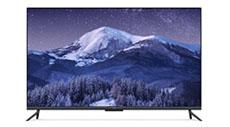 小米电视全面屏PRO 55英寸必备软件合集推荐