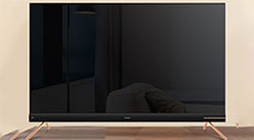 创维55A8电视好用的软件推荐