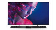 TCL 65C10电视好用的软件推荐