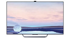 OPPO智能电视S1 65寸好用的软件推荐