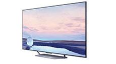 OPPO智能电视R1 65寸TOP软件合集下载