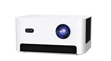 当贝D3X投影仪电视直播软件大全