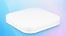 小米盒子4Spro必备软件合集推荐