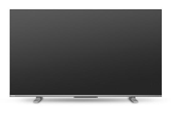 东芝电视55M540F装机必备软件合集