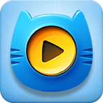 电视猫yunos版