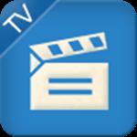 大众影音TV官方版