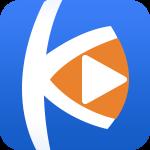 想看TV1.2.0免費版