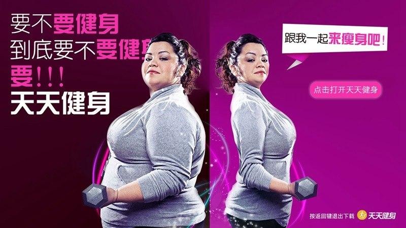 最经典孕妇瑜伽TV版