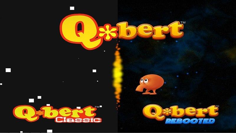 Q波特TV版