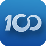 100职业教育