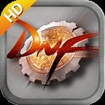 DNF高清視頻1.1.0高清版