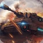 坦克雄师3D