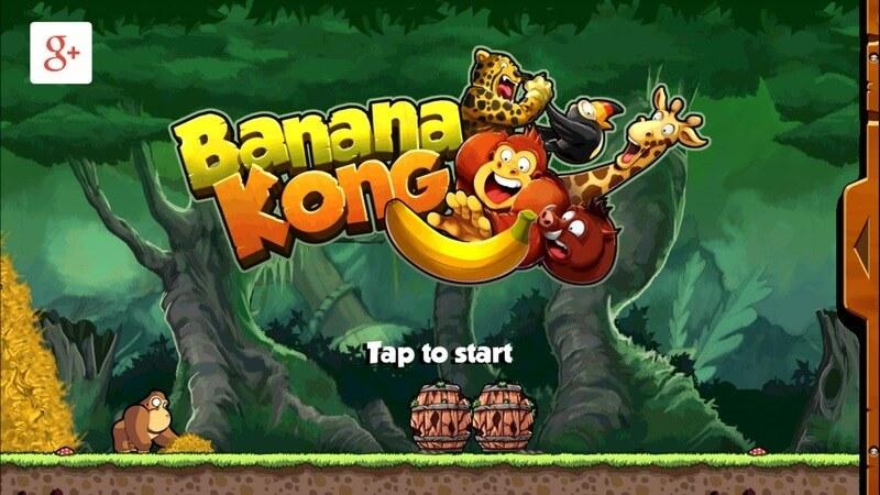 香蕉金刚TV版
