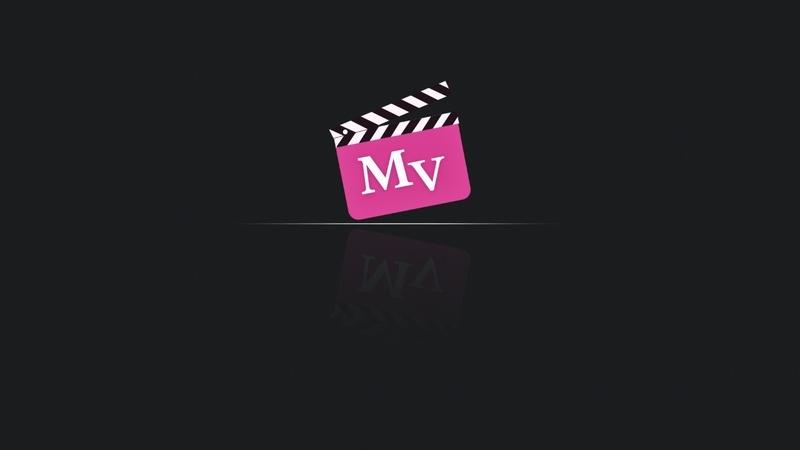 就爱MVTV版