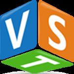 VST直播yunos版