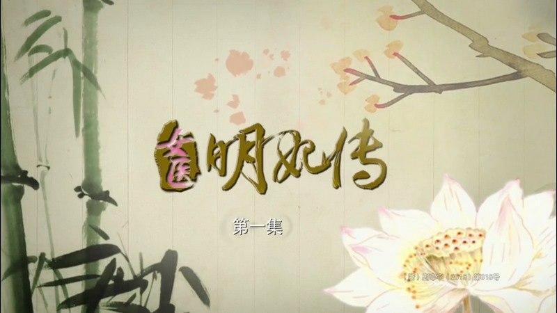 CIBN高清影视TV版