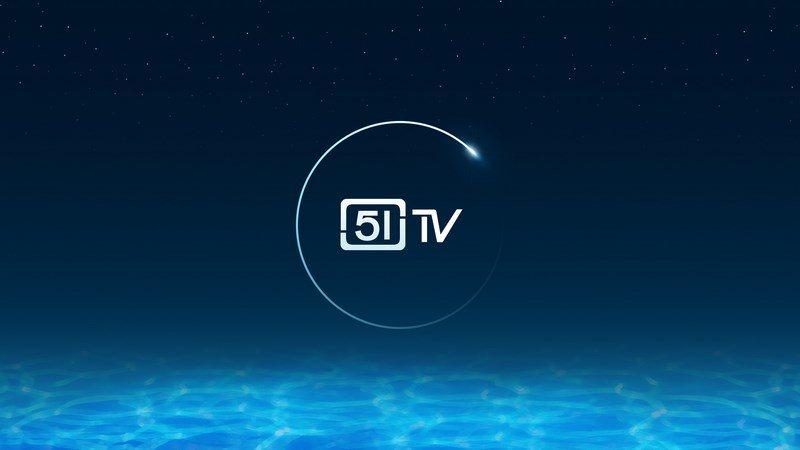 51TVTV版