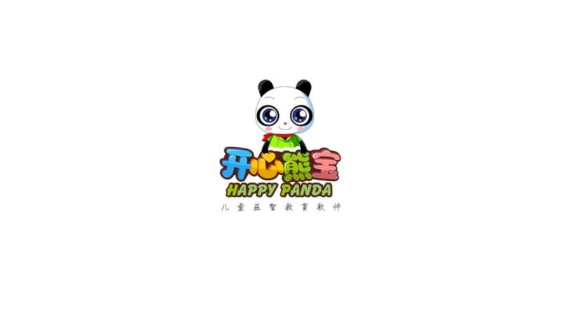 开心熊宝TV版