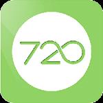 720环境宝