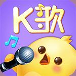 百靈(ling)K歌