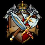 Unity Kingdom Defense