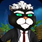 Spy Cat Squad