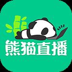 熊貓直播電視版