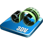 3DVPlayerHD