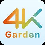CIBN 4K花园