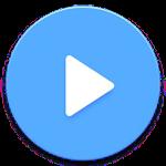 MX播放器Pro優化版