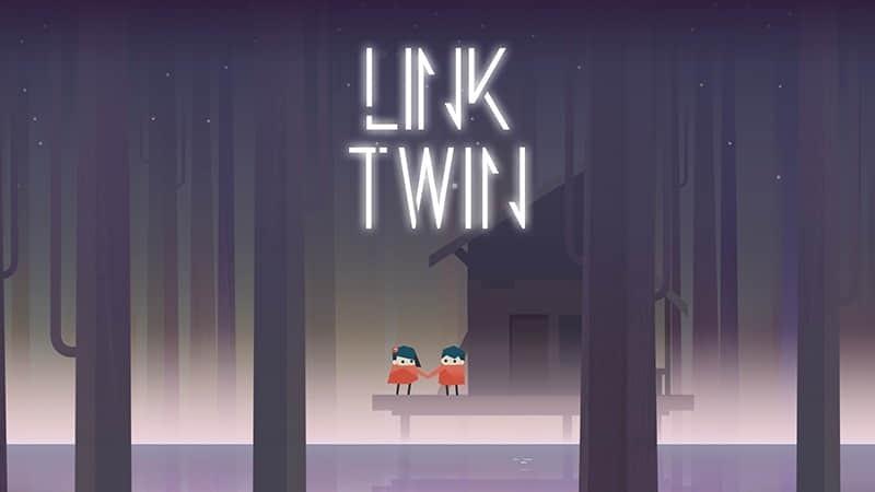 链接双子TV版