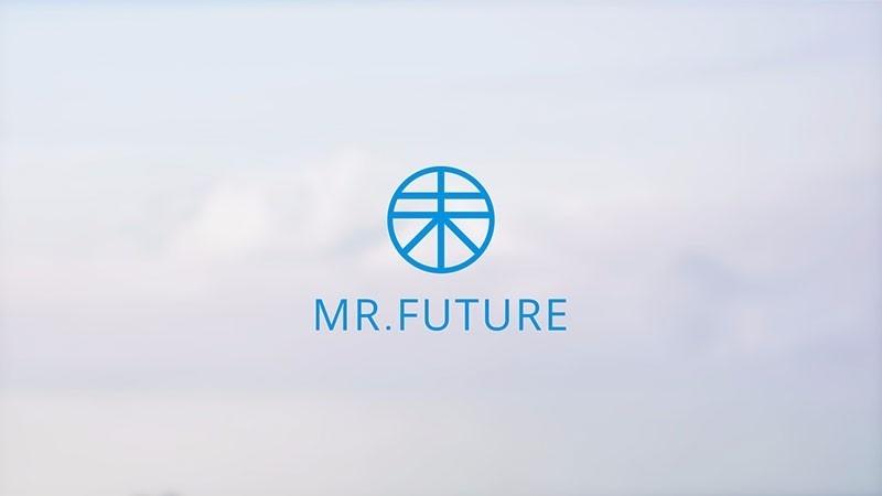 未来先生TV版