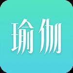 氧氣瑜(yu)伽