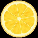 柠檬视频1.9.4最新版