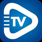 三视TV最新版
