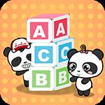 熊猫自然拼读