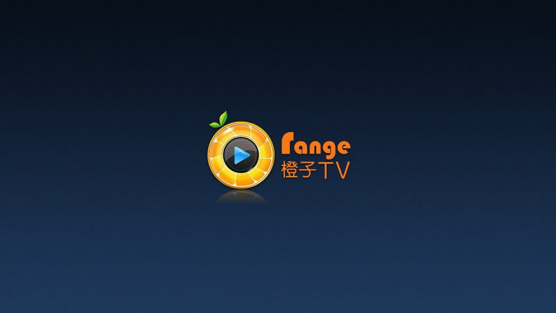 橙子TVTV版
