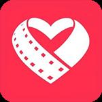 红心视频免费版